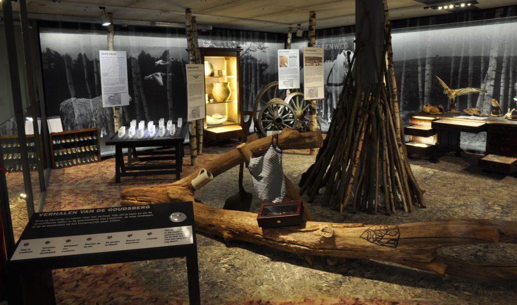 Museum Oud Lunteren