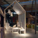 De Museumfabriek, Wunderkammer